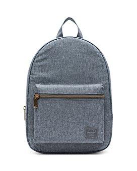 Herschel Supply Co. - Grove Small Backpack