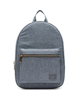 Herschel Supply Co. - Grove Small Backpack