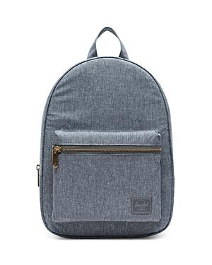 Herschel Supply Co. Grove Small Backpack-Handbags