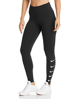 Nike - Swoosh Leggings