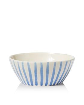 VIETRI - Modello Cereal Bowl