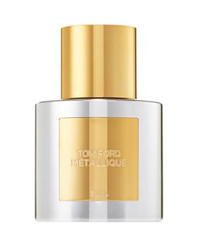 Tom Ford - Métallique Eau de Parfum 1.7 oz.