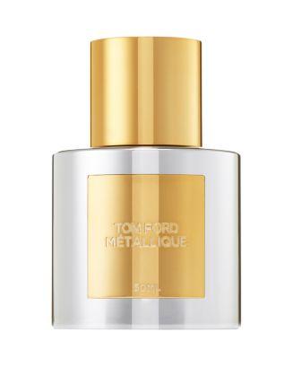 Métallique Eau De Parfum 1.7 Oz. by Tom Ford