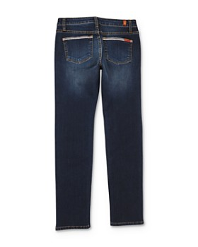 7 For All Mankind - Boys' Paxtyn Jeans - Big Kid