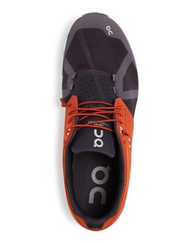 On - Men's Cloud 50 Low-Top Sneakers