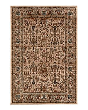 Karastan Spice Market Cassia Runner Rug, 2\\\'4 x 7\\\'10-Home