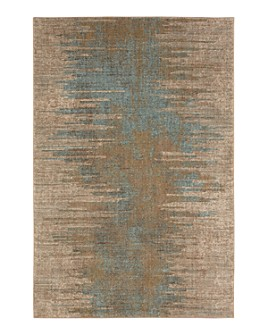 Karastan - Touchstone Arielle by Virginia Langley Area Rug Collection