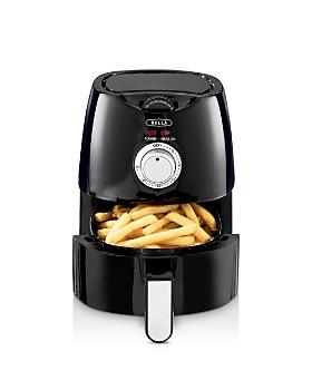 BELLA - 1.2 Qt. Air Fryer