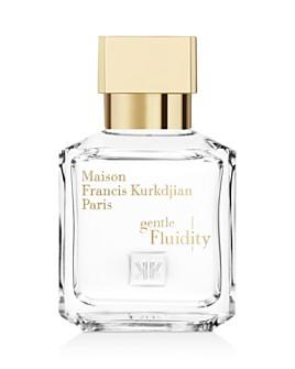 Maison Francis Kurkdjian - Gentle Fluidity Gold Eau de Parfum 2.4 oz.