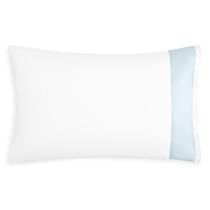 Sferra Casida King Pillowcase, Pair