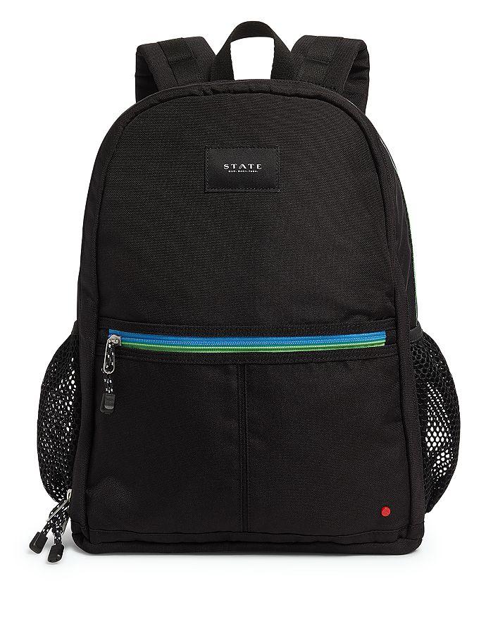 STATE - Boys' Bedford Backpack