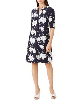 7d36dd7e HOBBS LONDON Summer Dresses - Bloomingdale's