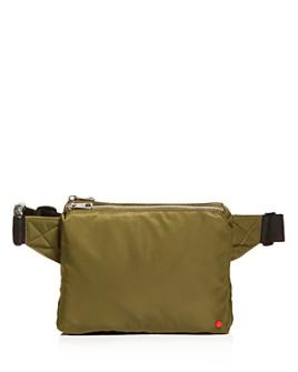 STATE - Webster Nylon Belt Bag