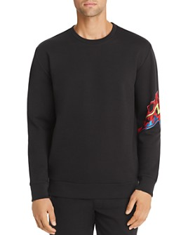 Iceberg - Arm Logo Sweatshirt
