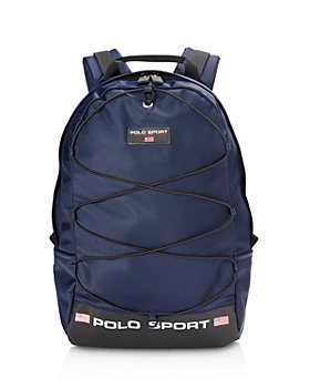 Polo Ralph Lauren - Sport Backpack