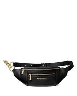 MICHAEL Michael Kors - Mott Medium Belt Bag