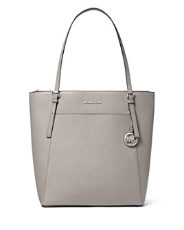 MICHAEL Michael Kors - Voyager Large North-South Tote