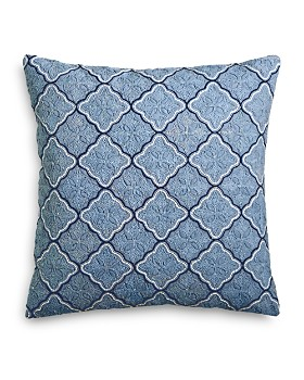 "Sky - Avery Decorative Pillow, 20"" x 20"" - 100% Exclusive"