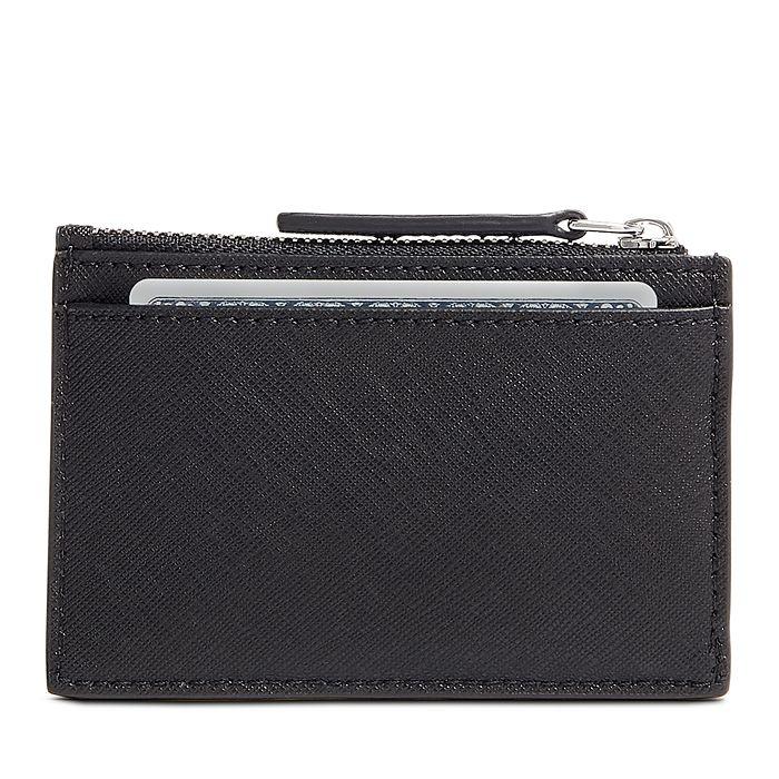 pretty nice 6477b a1392 Belden Zip Card Case
