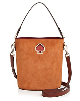 kate spade new york - Suzy Small Bucket Bag