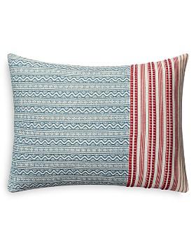 "Ralph Lauren - Granby Decorative Pillow, 15"" x 20"" - 100% Exclusive"