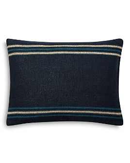 "Ralph Lauren - Mathers Decorative Pillow, 15"" x 20"""