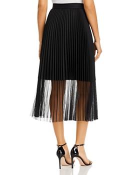 Elie Tahari - Yanet Skirt