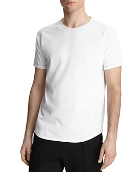 John Varvatos Star USA - Crewneck Tee