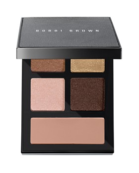 Bobbi Brown - The Essential Multicolor Eye Shadow Palette