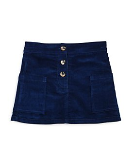Sovereign Code - Girls' Kresha Corduroy Skirt - Little Kid
