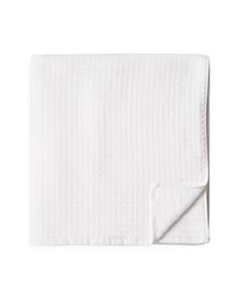Uchino - Waffle Knit Bath Towel