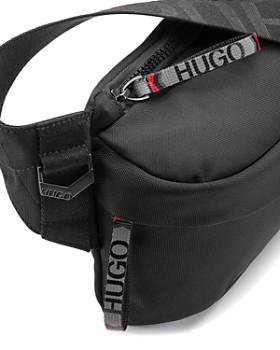 HUGO - x Liam Payne Kombinat Belt Bag