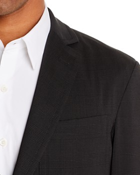 Barena - Maranto Slim Fit Jacket