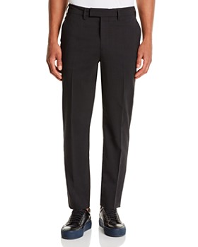 Barena - Caleta Regular Fit Pants