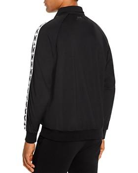 KAPPA - Kontroll Banda Half-Zip Sweatshirt