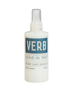VERB - Leave In Mist 6.5 oz.