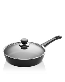 "Scanpan - Classic Induction 11"" Sauté Pan"