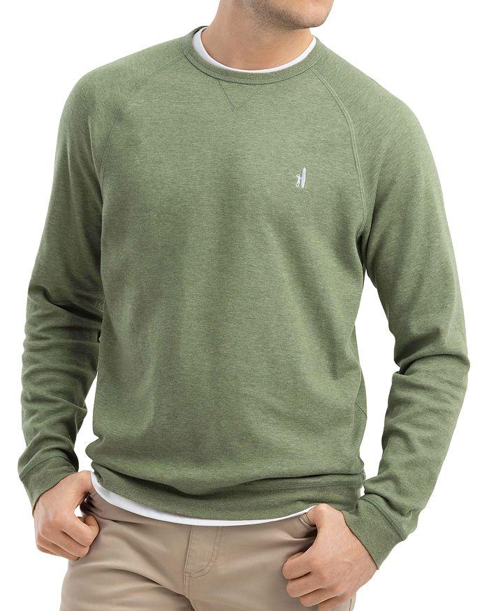 Johnnie-O - Scholes Sweatshirt