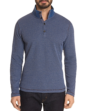 Robert Graham Leonard Birdseye Henley-Men