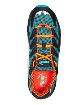 en soldes 7ae2d abce2 Puma Shoes - Bloomingdale's