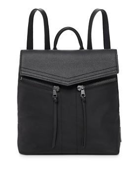 Botkier - Trigger Nylon Backpack