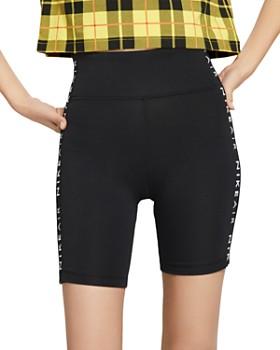 Nike - Air Bike Shorts