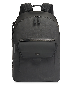 Tumi Ashton Marlow Backpack-Men