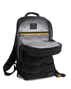 Tumi - Tahoe Crestview Backpack