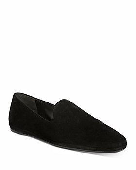 Vince - Women's Paz Slip-On Loafers