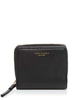 Tory Burch - Perry Bifold Wallet