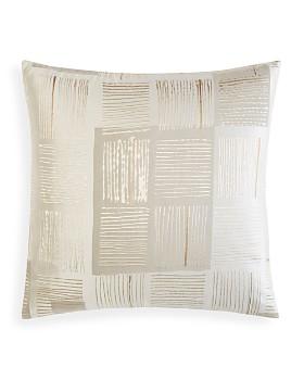 """Frette - Luxe Terrazza Decorative Pillow, 20"""" x 20"""" - 100% Exclusive"""