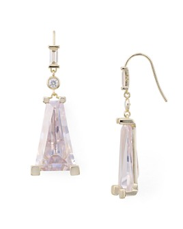 Kendra Scott - Everdeen Drop Earrings