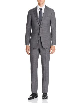 mayer-micro-check-slim-fit-suit-separates by theory