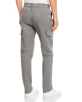 J Brand - Fenix Regular Fit Cargo Pants - 100% Exclusive